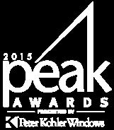 Peak-01