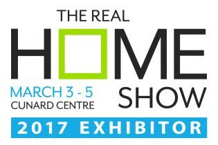 RealHomeshow_Green